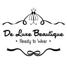 Deluxe Beautique