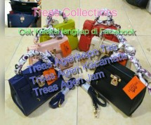 Treas Collections