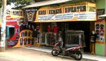 GALLERY TAVAX Oi JAKARTA