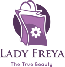 Lady Freya Dua
