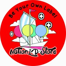 NationID Store