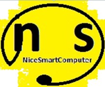 NiceSmart