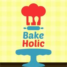 BakeHolic