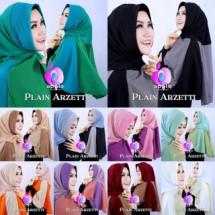 Naairah hijab