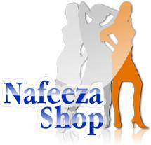NafeezaShop