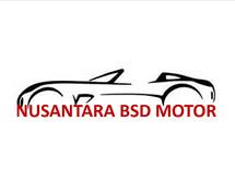 Nusantara BSD Motor