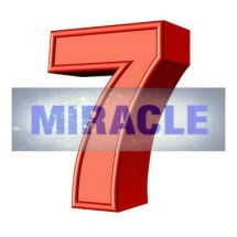 sevenmiracle4