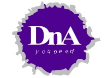 DnA youneed