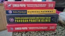 Toko Buku Kedokteran