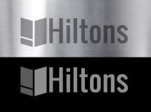 Mesin Pengering Hiltons