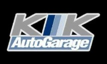 KK.AutoGarage