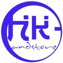 hk-andstore