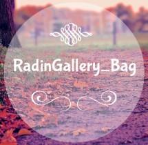 RadinGallery_bag