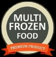 multi frozen foods