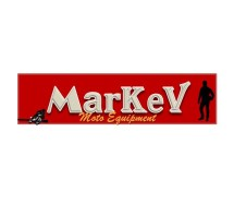 Markev Moto Equipment