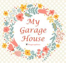 My Garage House