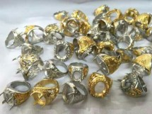 royal keramik n gems