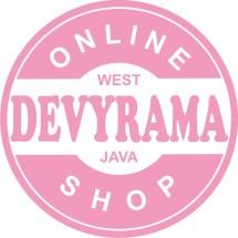 DevyramaOLshop