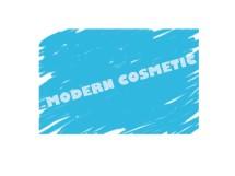 Modern Cosmetic