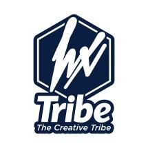 HX Tribe