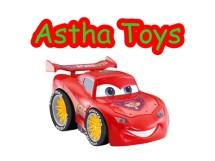 Astha Toys