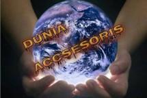 Dunia accesoris hp