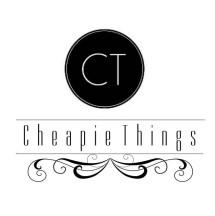Cheapie Things