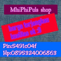 MhiPhiPuls shop