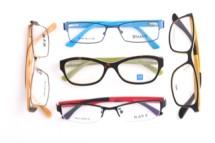 Vision Optik
