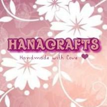 HanaCrafts