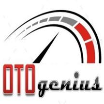 otogenius