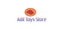 Adit toys Store