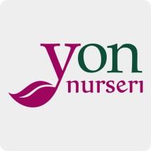 Yonnurseri