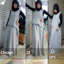 RATNA MUSLIM COLLECTION