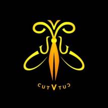 cutvtuc