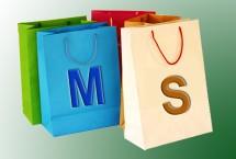 Mileniansa Store