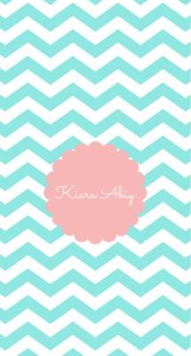 Kibiyy