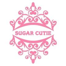 SugarCutie Store