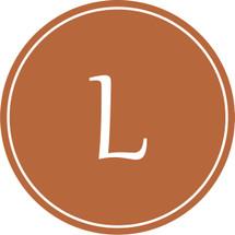 Luwih Brand