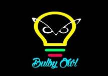 bulby owl