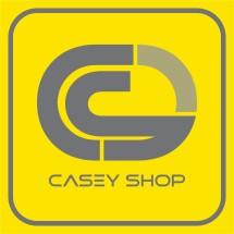 Casey Shop