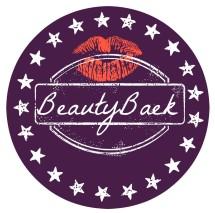 Beautybaek