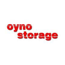 oynostorage