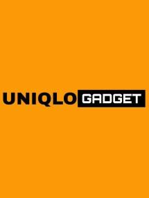 UniqloGadget