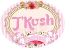 J'Kosh Shop