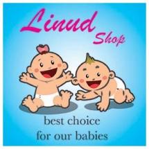 Linud Shop