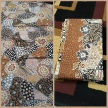 indie batik