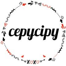 cepycipy