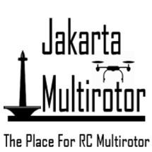 Jakarta Multirotor