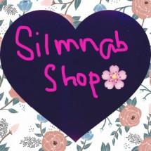Silmnab Shop